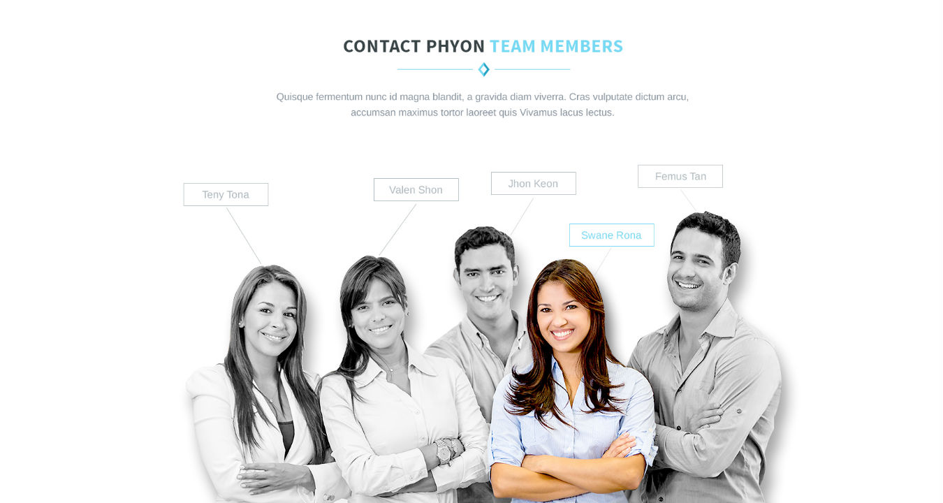 contact-us-phyon