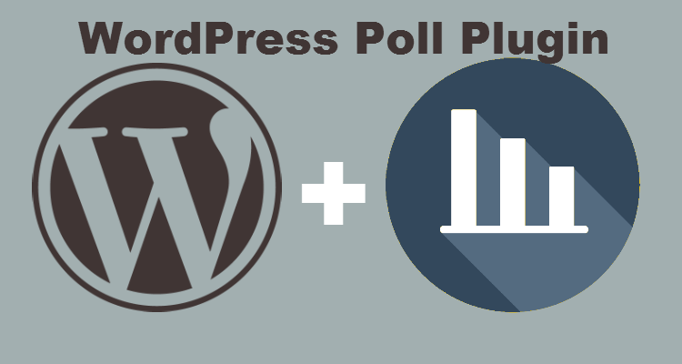 Best WordPress Poll Plugin