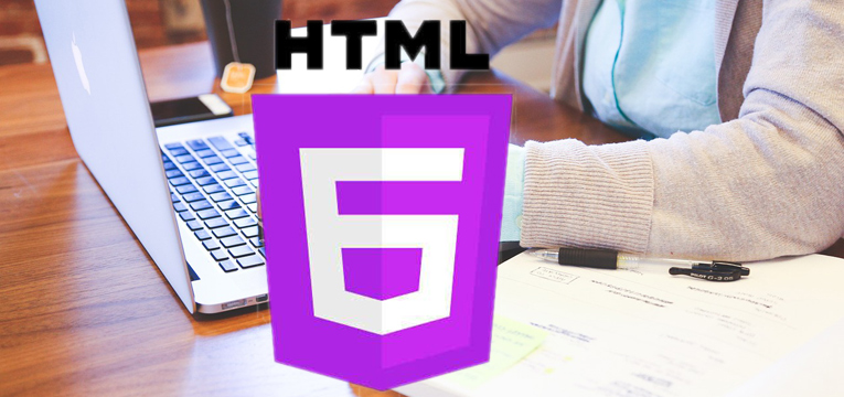10 HTML6 Features