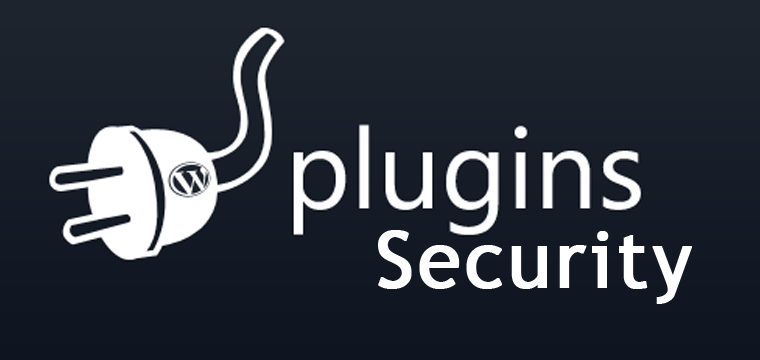 WordPress plugin security guide