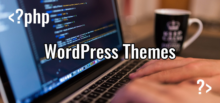 Best WordPress Themes 2016 , WordPress Themes,