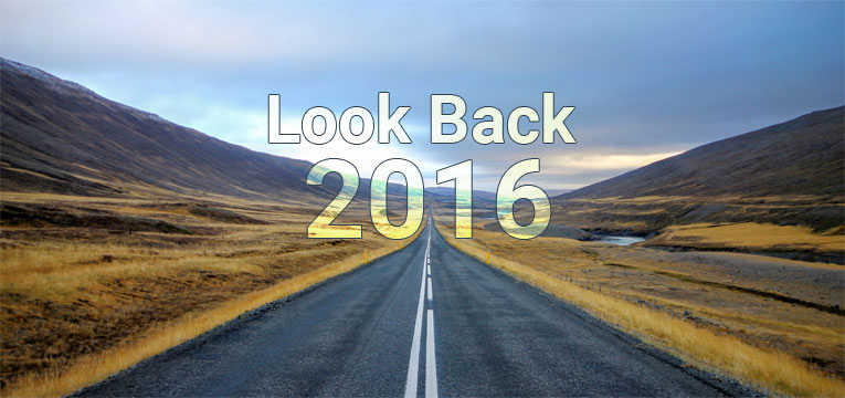 Jewel Theme Look Back 2016