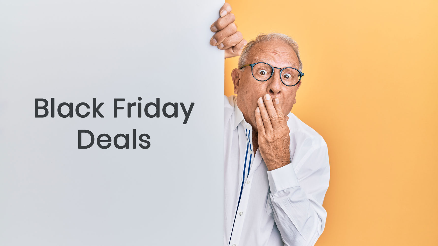WordPress Black Friday Deals 2020